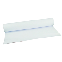Q-CONNECT PLOTTER PAPER 914MM PK4 ROLLS